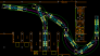 2015-01-13 21_25_19-AutoTurn _ Symulacja manewrowania pojazdami - Zaplecze - Glossary