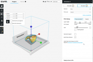 2018-04-06 15_42_11-Ultimaker Cura 3D Printing Software