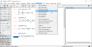maxima_faktoryzacja