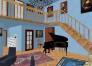 sweet_home-3d_06