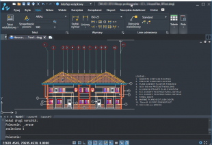 free_cad_viewer